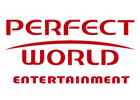 perfectworld