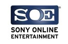 SOE's All-Access Subscription Service Goes Into Effect April 23