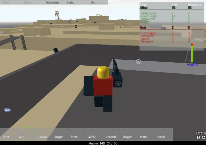 Download roblox 1. 4. 6. 53.