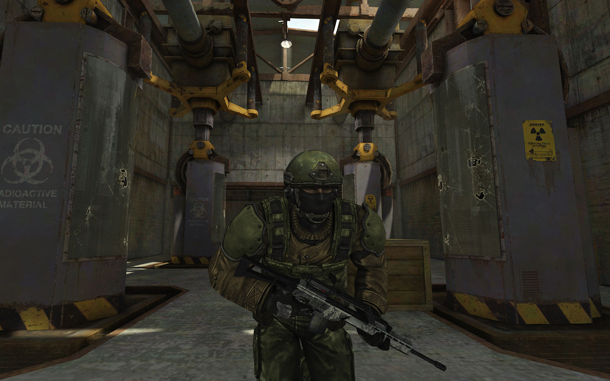 combat arms aimbot dll download