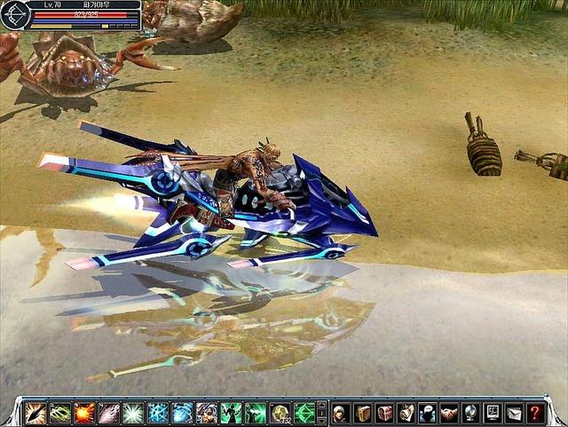 Cabal Online (6)