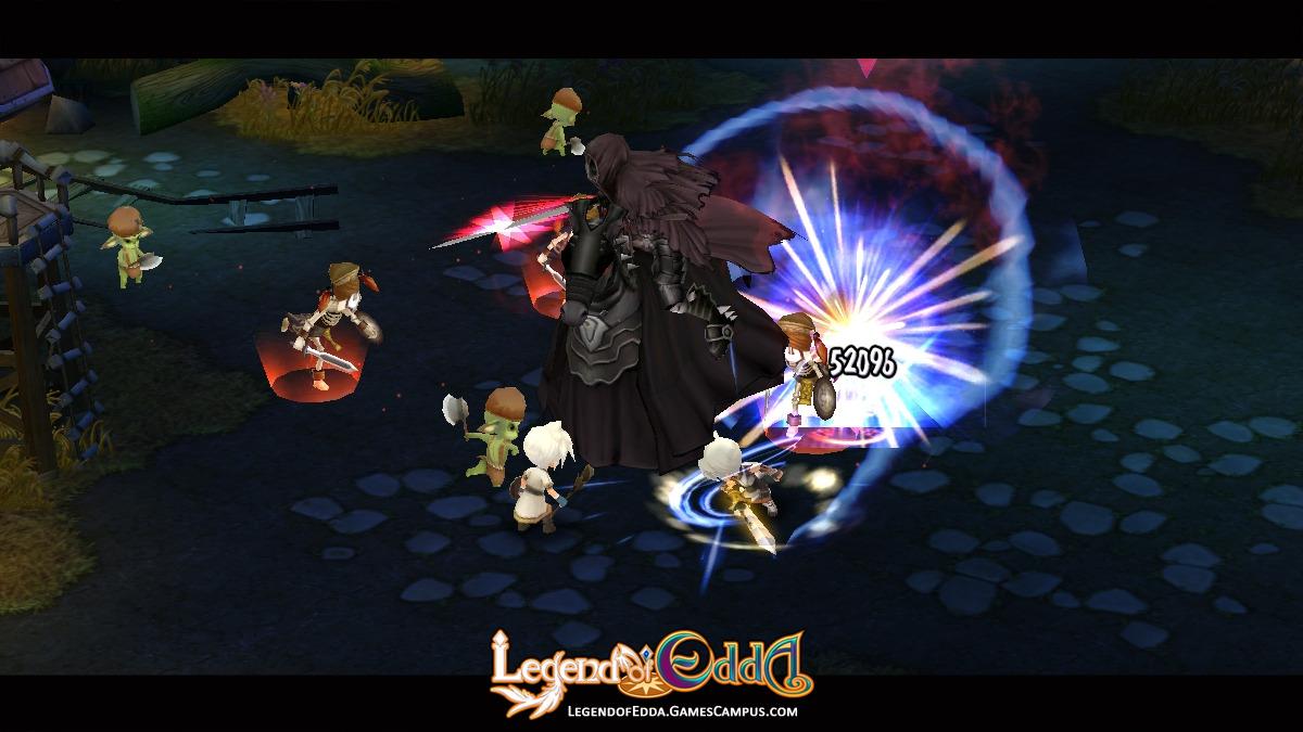 Legend of Edda (6)