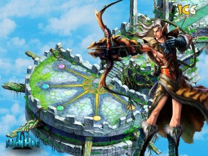 Myth War 2 Online (5)