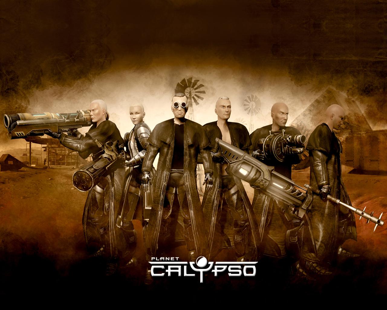 Planet Calypso (4)