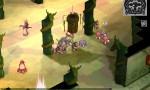 Ragnarok Online updates to 13.3