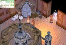 Ragnarok Online 7
