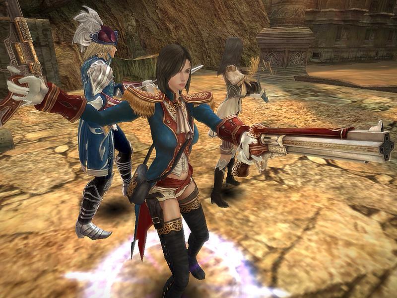 Sword 2 (3)