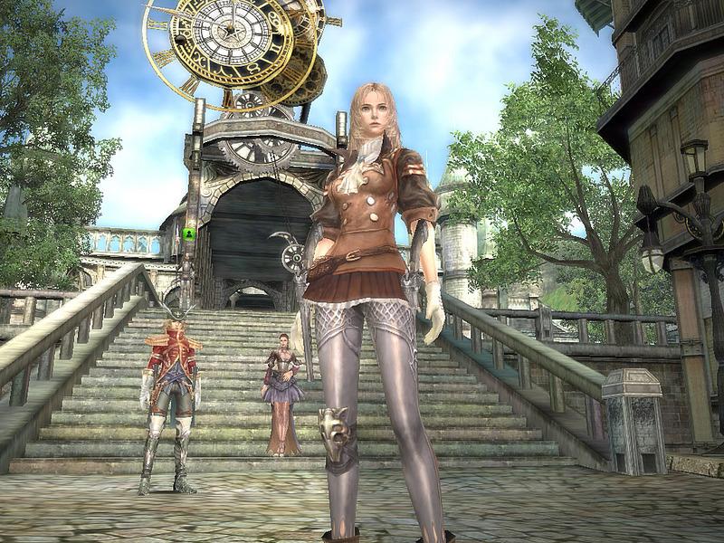 Sword 2 (4)