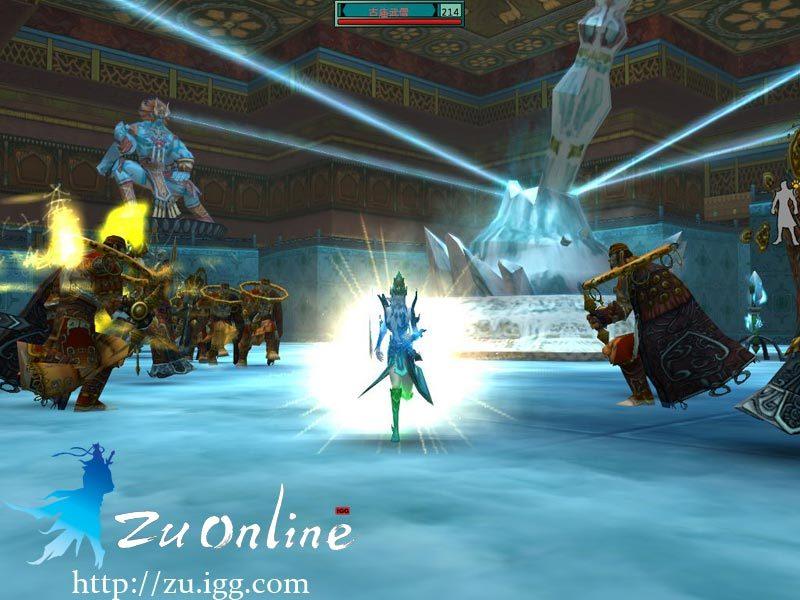 Zu Online (3)