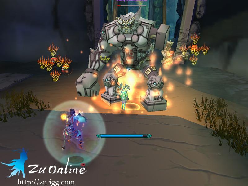 Zu Online (7)