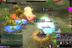 Atlantica Online: Tower Defense Battles