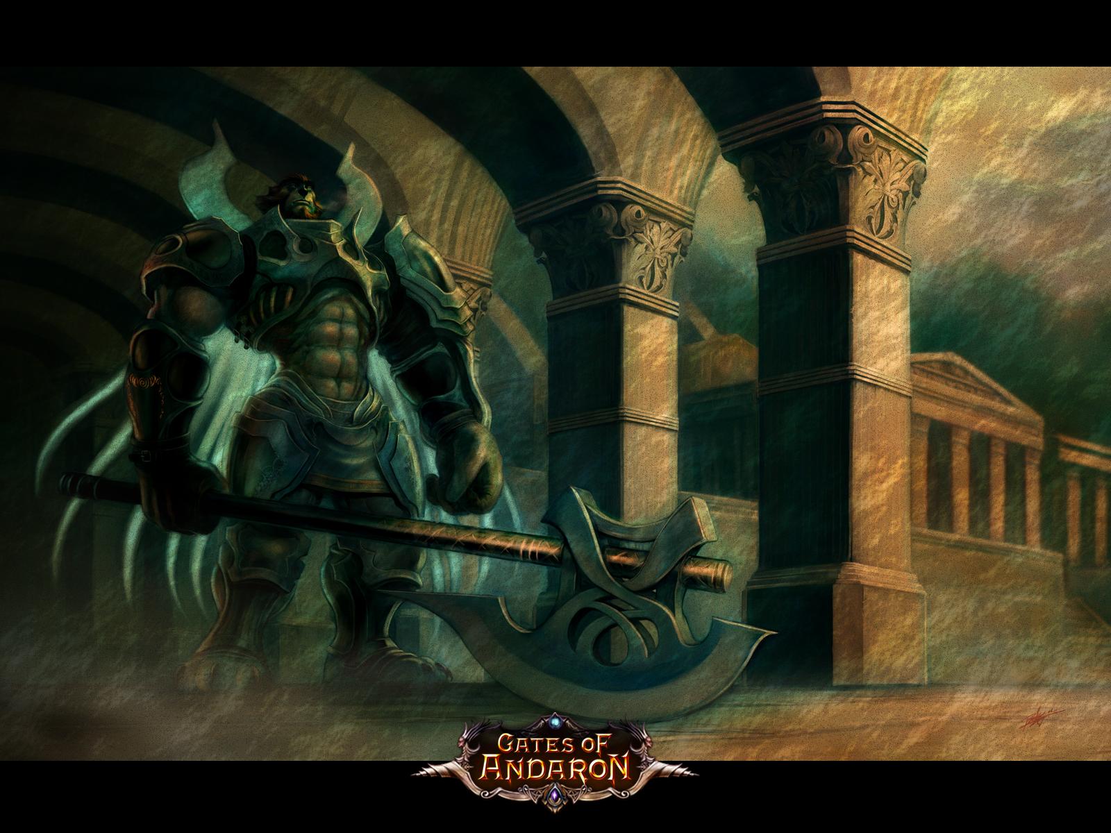 gates of andaron (1)