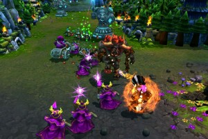 How to Survive the MOBA Community (MemberZone)