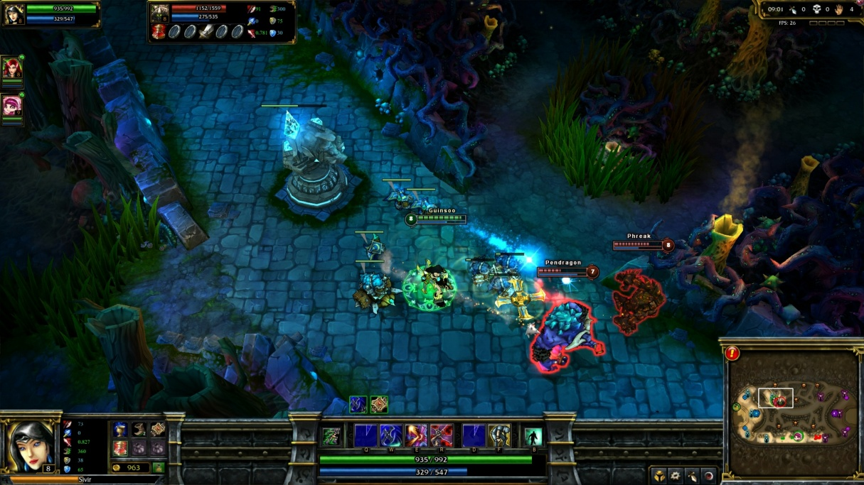league of legends (6)