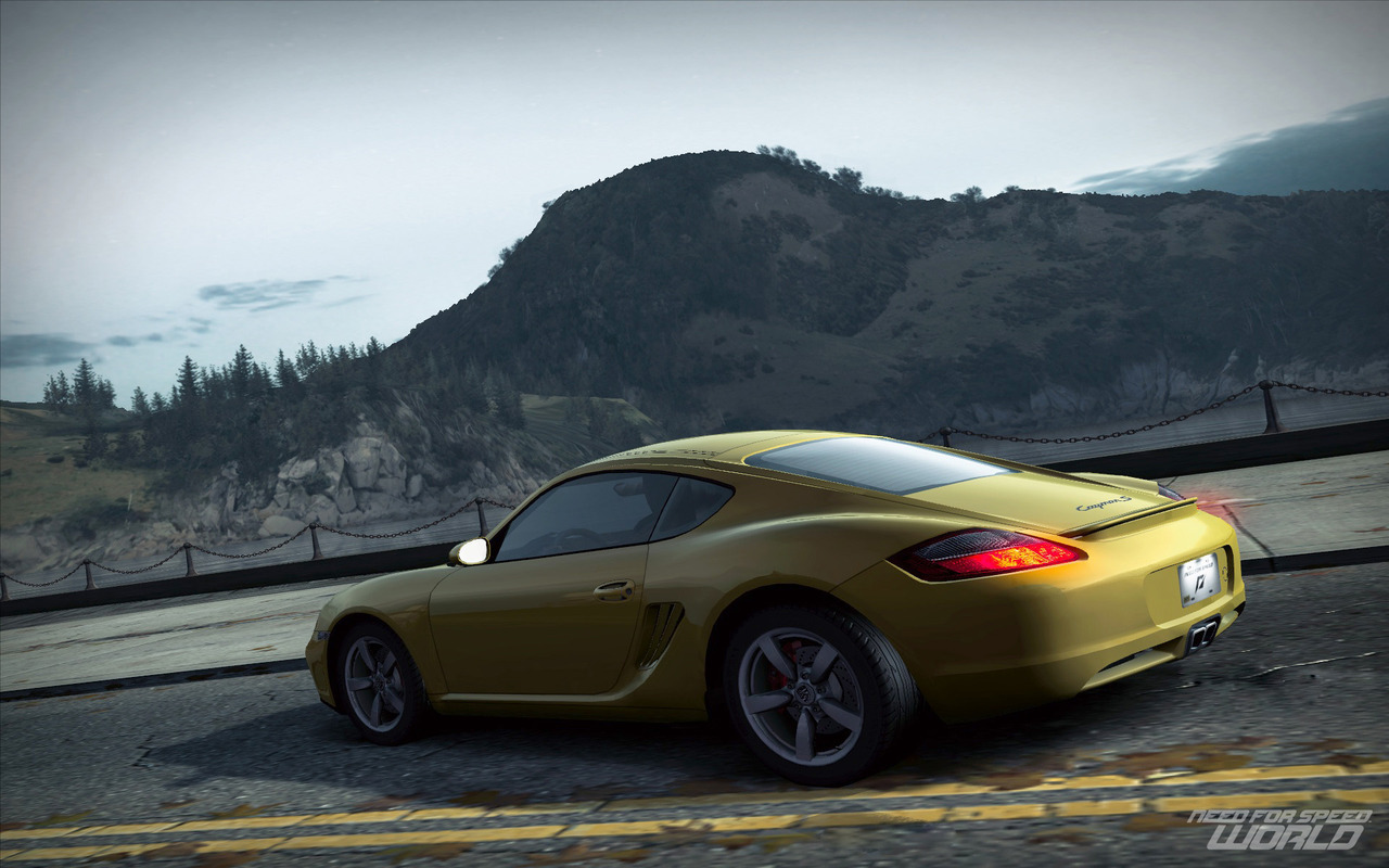 need for speed world (4)