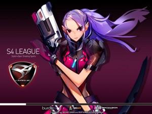 S4 League 1