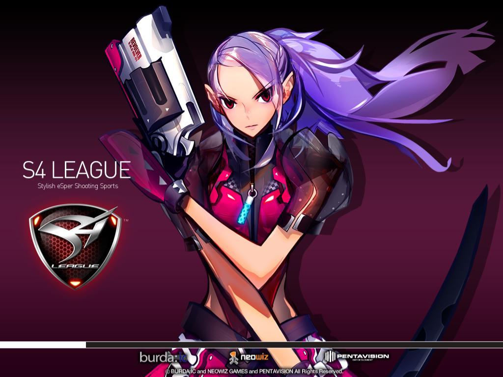s4 league (1)