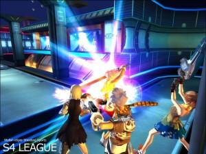 S4 League 6