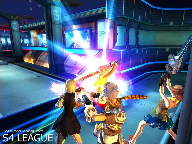 s4 league (6)
