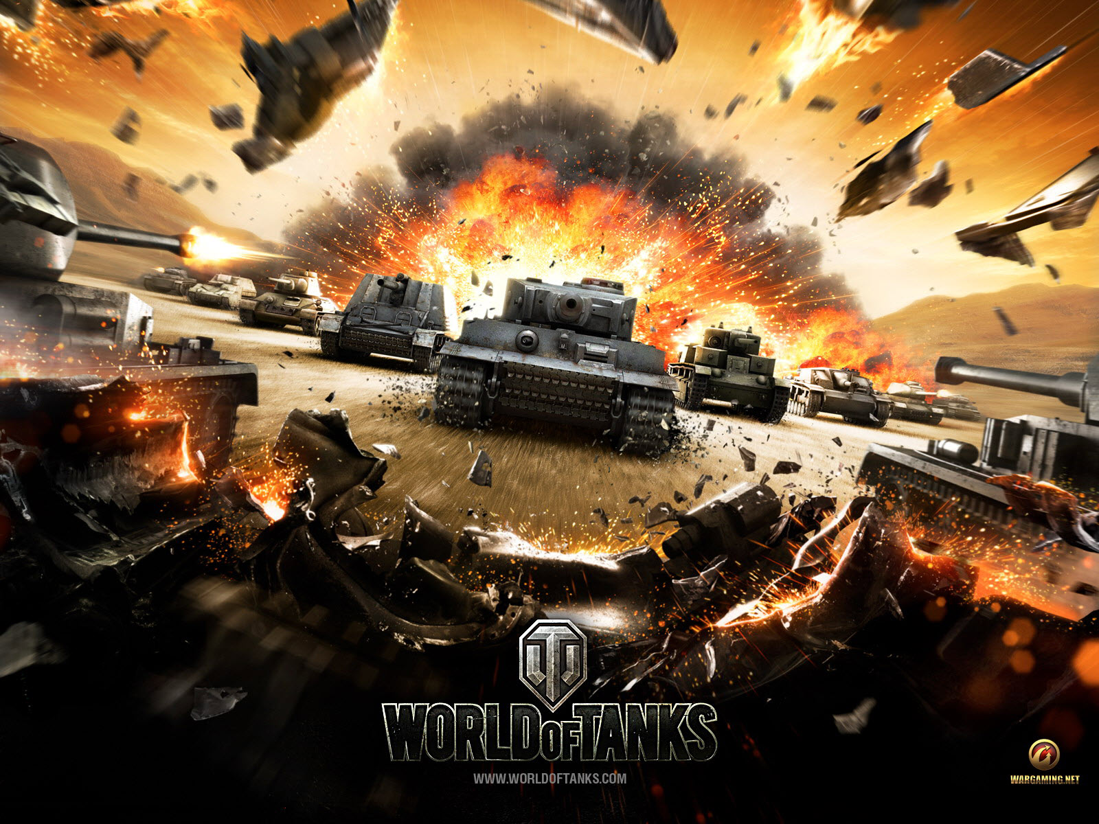 world of tanks (1)