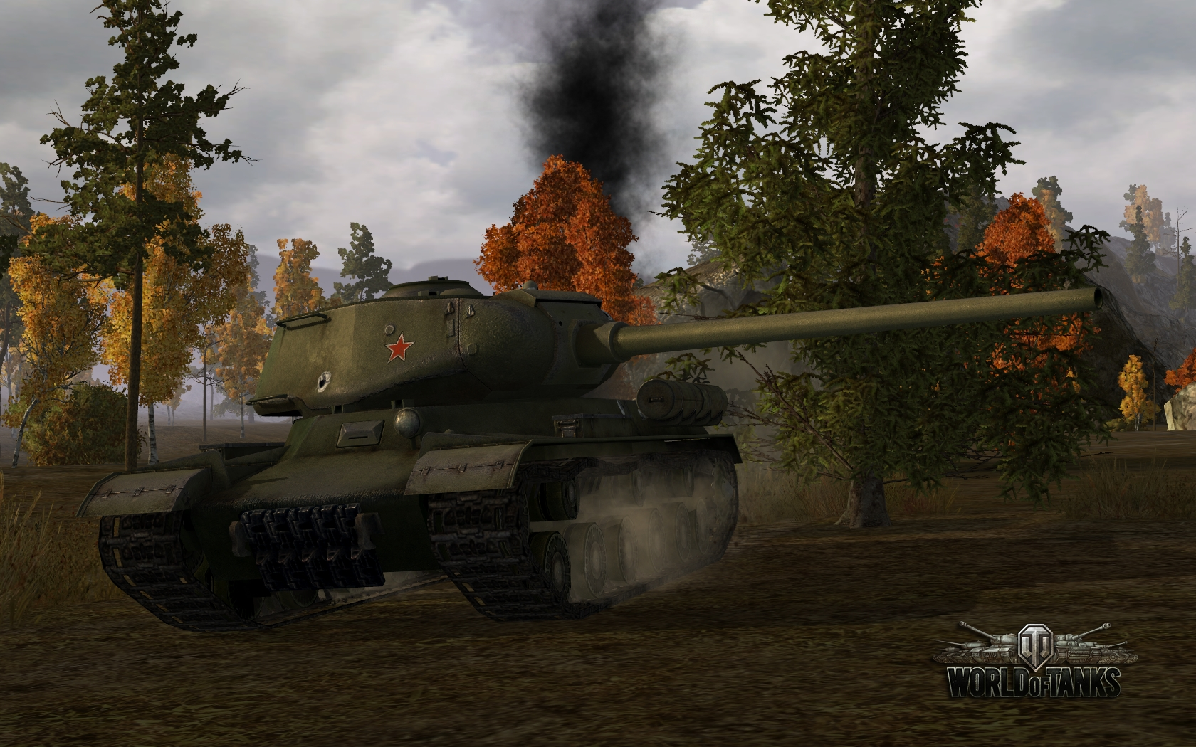 world of tanks rules