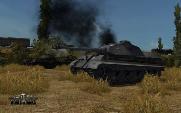 world of tanks (5)