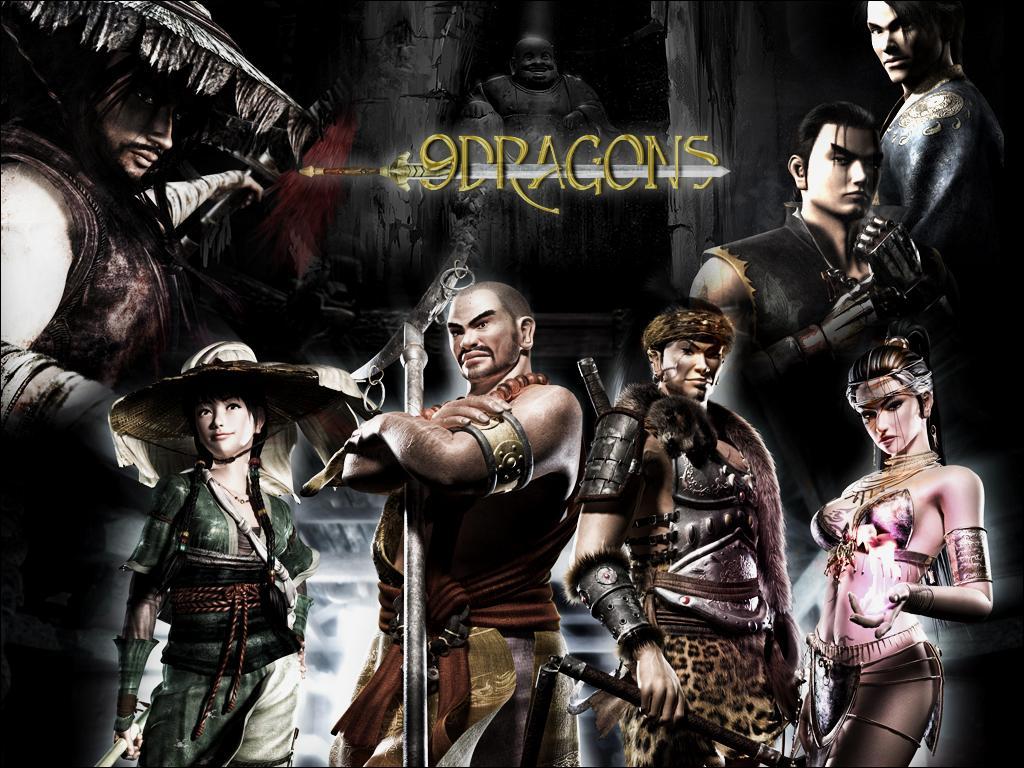 9Dragons (3)