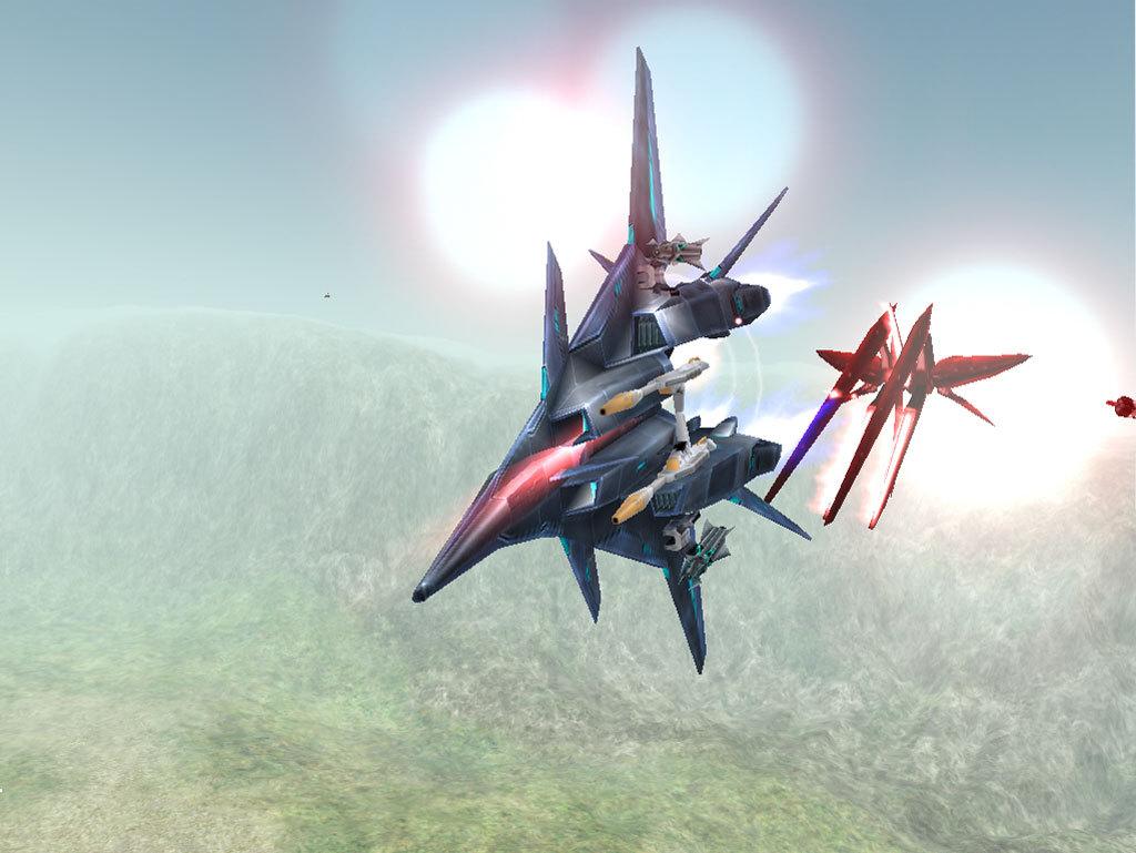 Ace Online (3)