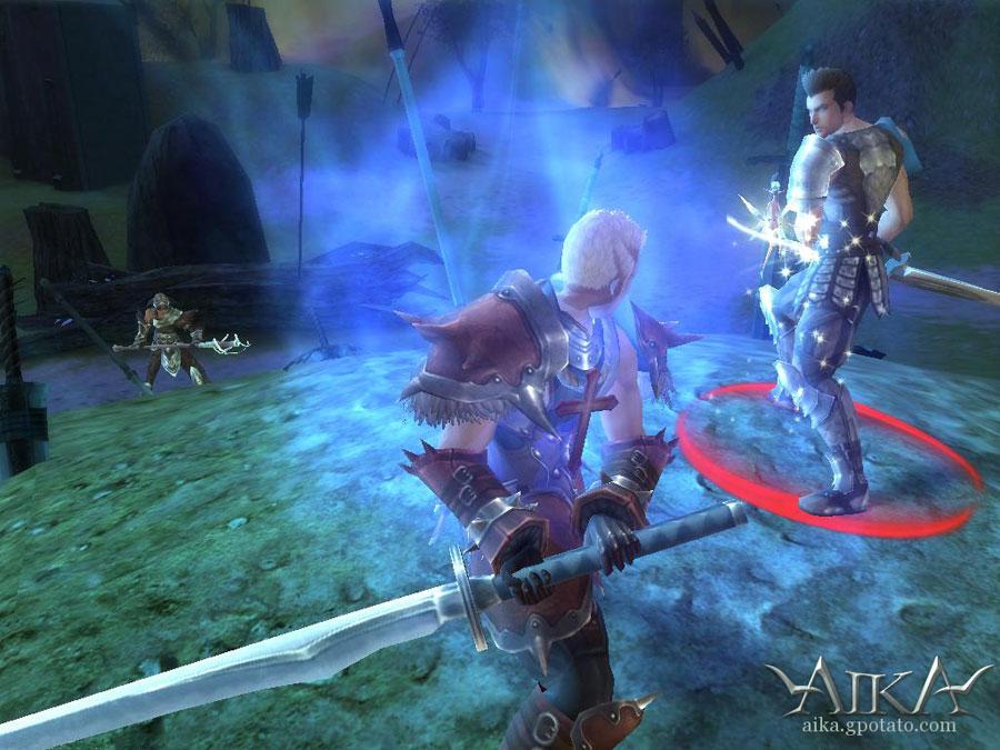 Aika Online (8)
