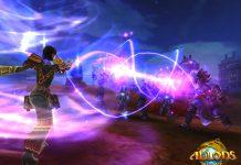 Allods Online 8