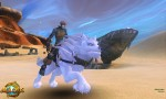 Allods Online: Astral Storm Launches Today