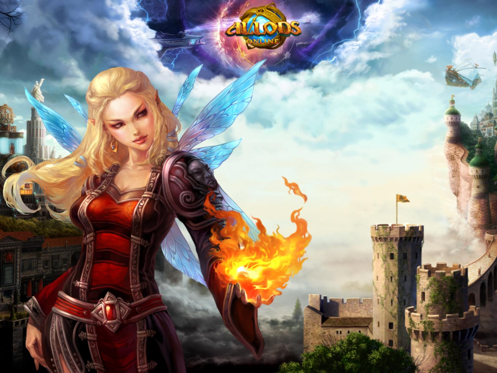 jeux gratuits en ligne avec inscription et telechargement 2014