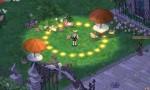 Angels Online: Primordeal Paradise expansion