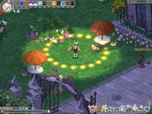 Angels Online 4
