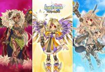 Angels Online 7