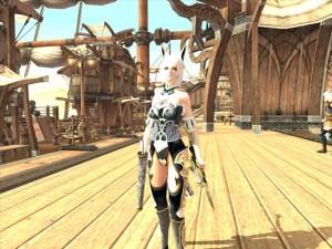 Archlord 4