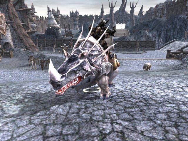 Archlord (6)
