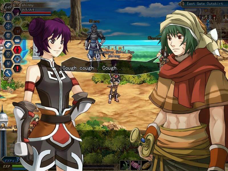 Battle of Destiny (4)