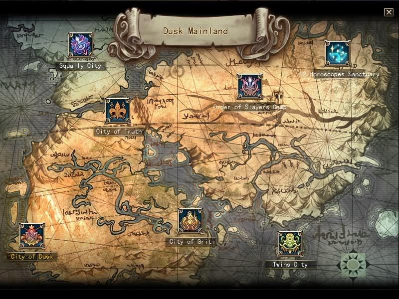 Battle of Destiny (6)