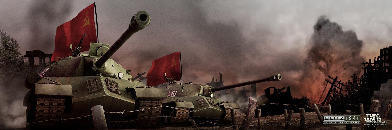 Blitz 1941 (5)