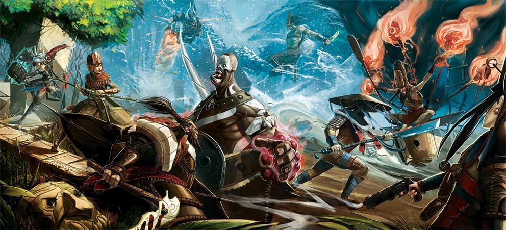 Bloodline Champions (7)