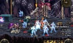 North American Dungeon Fighter Online Set to Shutdown