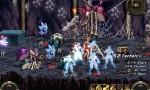 North American Dungeon Fighter Online Set to Shutdown