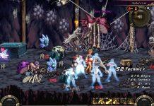 Dungeon Fighter Online 6