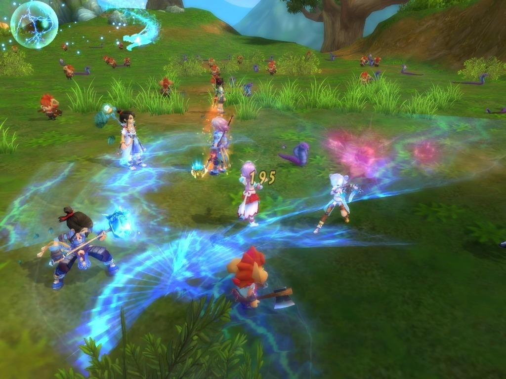 Ether Saga Online (4)
