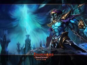 Eudemons Online 6