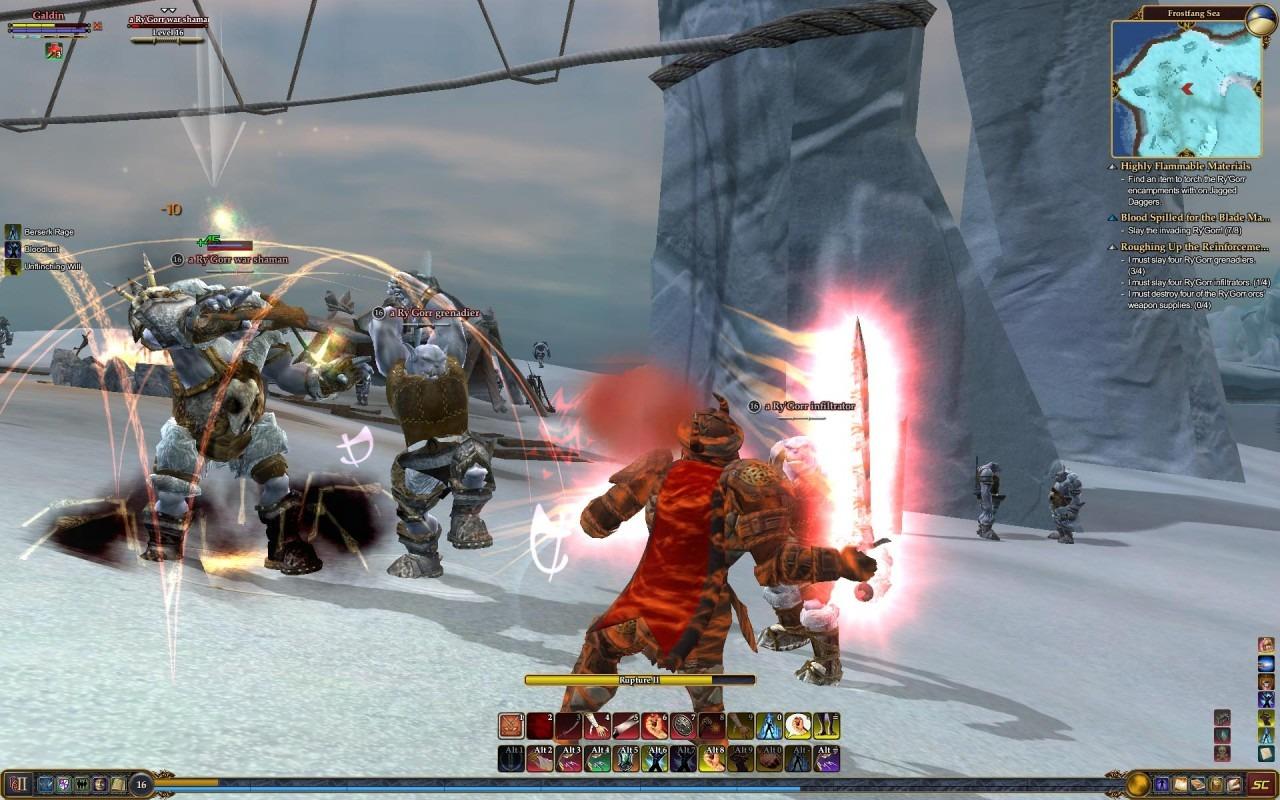 EverQuest 2 (1)