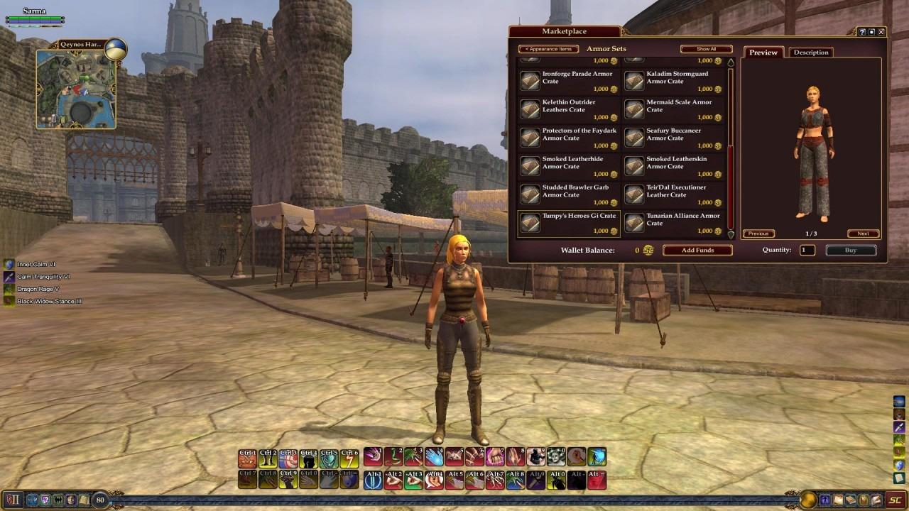EverQuest 2 (3)