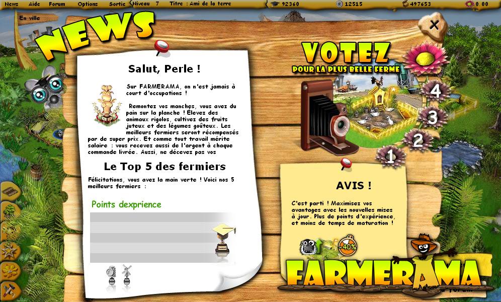 Farmerama (5)