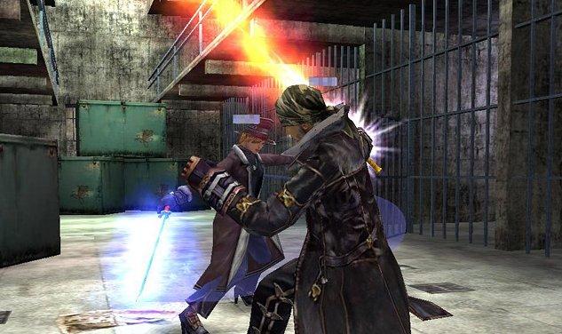 GunZ The Duel (3)